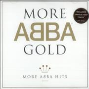 Click here for more info about 'Abba - More Abba Gold'