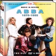 Click here for more info about 'Abba - Music In Review 1973 - 1982'