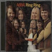 Click here for more info about 'Ring Ring'
