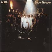 Click here for more info about 'Super Trouper'
