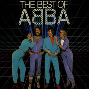 Click here for more info about 'Abba - The Best Of Abba 1972-1981'