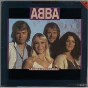 Click here for more info about 'Abba - The Collection - EX'
