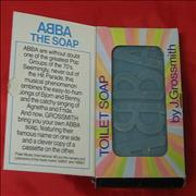 Click here for more info about 'Abba - The Soap'