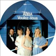 Click here for more info about 'Voulez Vous'
