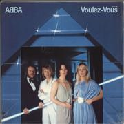 Click here for more info about 'Voulez-Vous - 2nd'