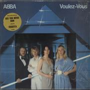 Click here for more info about 'Abba - Voulez-Vous - Shrink'