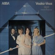 Click here for more info about 'Abba - Voulez-Vous'
