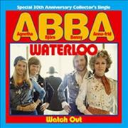 Click here for more info about 'Abba - Waterloo'