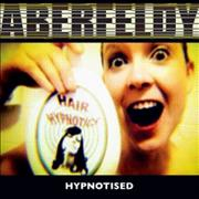 Click here for more info about 'Hypnotized'