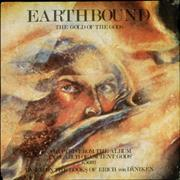 Click here for more info about 'Absolute Elsewhere - Earthbound'