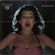 Click here for more info about 'Breaker'