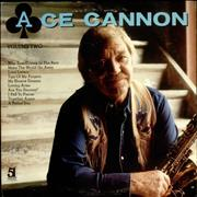 Click here for more info about 'Ace Cannon - Volume Two'