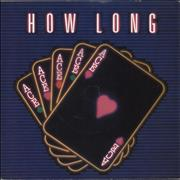 Click here for more info about 'Ace - How Long'
