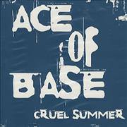 Click here for more info about 'Cruel Summer'