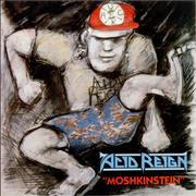 Click here for more info about 'Acid Reign - Moshkinstein'