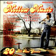 Click here for more info about 'Mellow Music'