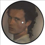 Click here for more info about 'Adam Ant - Strip'