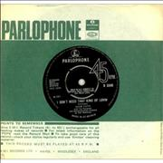 Click here for more info about 'Adam Faith - I Don't Need That Kind Of Lovin''