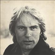 Click here for more info about 'Adam Faith - I Survive'