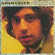 Click here for more info about 'Adam Green - Gemstones'