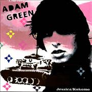 Click here for more info about 'Adam Green - Jessica'