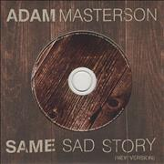 Click here for more info about 'Same Sad Story (New Version)'