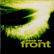 Click here for more info about 'Back To Front'