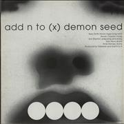 Click here for more info about 'Add N To (X) - Demon Seed'