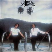 Click here for more info about 'Addrisi Brothers - Addrisi Brothers'
