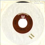 Click here for more info about 'Addrisi Brothers - Slow Dancin' Don't Turn Me On'