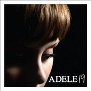 Click here for more info about 'Adele - 19 (Nineteen) - Sealed'