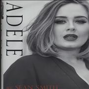 Click here for more info about 'Adele - Adele'