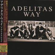 Click here for more info about 'Adelitas Way'