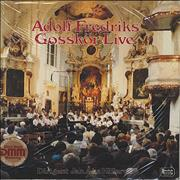 Click here for more info about 'Adolf Fredriks Gosskör - Adolf Fredriks Gosskör Live - Sealed'