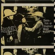 Click here for more info about 'Adrenalin O.D - Theme From An Imaginary Midget Western'