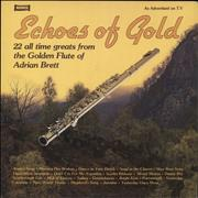 Click here for more info about 'Echoes Of Gold'
