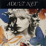 Click here for more info about 'Adult Net - Take Me'