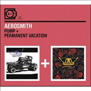 Click here for more info about 'Aerosmith - 2 For It'