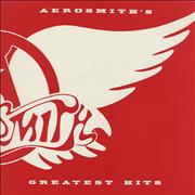 Click here for more info about 'Aerosmith - Aerosmith's Greatest Hits'