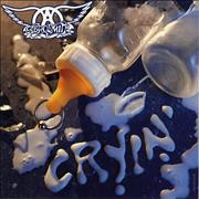 Click here for more info about 'Aerosmith - Cryin''