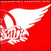Click here for more info about 'Aerosmith - Greatest Hits'