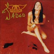 Click here for more info about 'Aerosmith - Jaded'