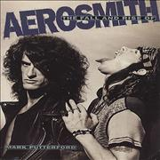 Click here for more info about 'Aerosmith - The Fall And Rise Of'