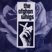 Click here for more info about 'Afghan Whigs - Debonair - Part 1'