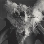 Click here for more info about 'Afghan Whigs - Do To The Beast - 180gram Vinyl'