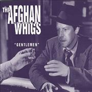 Click here for more info about 'Afghan Whigs - Gentlemen'