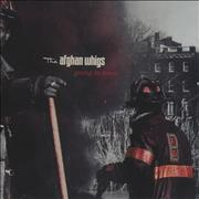 Click here for more info about 'Afghan Whigs - Going To Town'