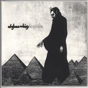 Click here for more info about 'Afghan Whigs - In Spades'