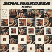 Click here for more info about 'Afrique - Soul Makossa'