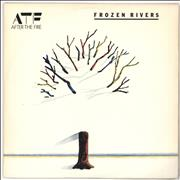 Click here for more info about 'After The Fire - Frozen Rivers'